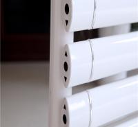 小背篓暖气片厂家出售  卫生间暖气片制造商  冬菲尔品质保障