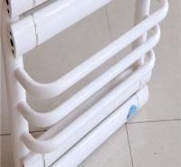 小背篓暖气片  家用采暖设备  卫生间小背篓暖气片厂家出售