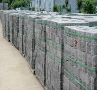 信诚  曲波砖生产商 多用于路面硬化