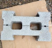 可定制加工   连锁式护坡砖公司   防滑瓷砖地砖
