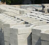 青州护坡砖  河道护坡砖 护坡砖批发价格  欢迎咨询