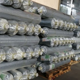 银黑地膜供货商 大量供应银黑地膜 厂家出售