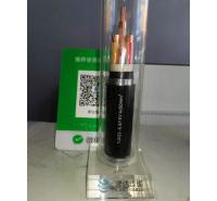 津海达生产YJV耐火电缆 防火YJV电缆 济南津达线缆代理