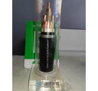 厂家生产YJV耐火电缆 阻燃耐火电缆 高压电缆