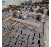 宝钢钢厂高强板BS700MCK2中厚板火焰切割带质保书