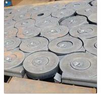 NM500耐磨板 nm500现货 新余NM500整板可零割
