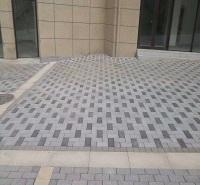 厂家直销水泥花砖   水泥花砖价格  潍坊水泥花砖
