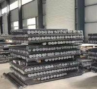 土钉玻璃钢锚杆 云南玻璃钢锚杆 博朋供应厂家