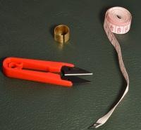 U型高碳钢小剪刀,   碳钢小剪刀价格优惠