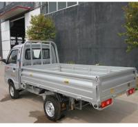 福德-D电动四轮车 山东宏迪常年生产供应
