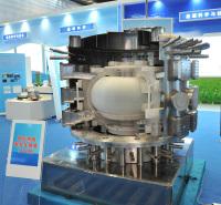 沈阳沙盘模型公司批发 工业展示模型厂家价格优惠