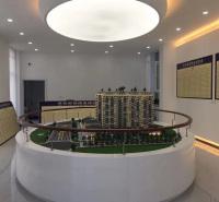 沈阳沙盘模型公司安装设计 建筑户型展示模型价格优惠