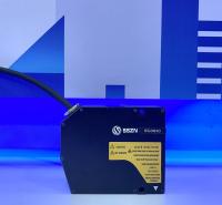 深视智能 直销 激光位移传感器 3d相机厂家 现货