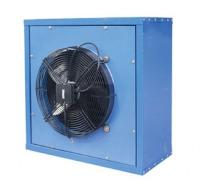 养殖水暖散热器 鸡舍鸭舍取暖散热器