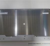 友达G270QAN01.0工业液晶屏 工业液晶显示屏 工控屏
