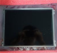 HYDIS液晶模组 HX104X02-102医疗设备液晶屏 工业液晶屏