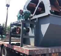 供应各种型号脱水筛  脱水脱介筛  脱水型细沙回收机  高频脱水筛厂