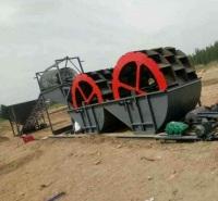 多功能分离式洗砂机设备  脱水脱介筛  脱水型细沙回收机  脱水筛制造厂家