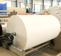 双胶防油食品淋膜纸 一次性淋膜纸厂家
