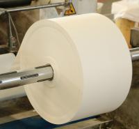 包装纸批发商 厂家直销 山东食品淋膜纸厂家