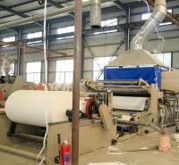 防油淋膜纸报价 保质保量 食品淋膜纸厂家