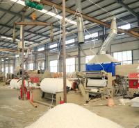 食品淋膜纸厂家 青州盛强食品包装淋膜纸 常年生产量大优惠