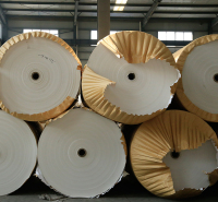 淋膜纸生产厂家 量大优惠 盛强食品淋膜纸