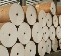 PE淋膜纸 白色淋膜纸供货商 厂家直供