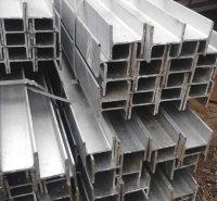 韶关槽钢厂家 晋和  清远槽钢厂家 槽钢批发