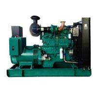 发电机潍坊动力64KW 万众 柴油发电机厂家供应 64千瓦柴油发电机组直供