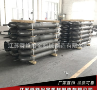 辐射管 电热辐射管 陶瓷电热管 厂家供应 支持定制