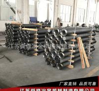 供应耐热钢铸管 离心铸管 炉管 耐热钢管