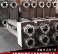 生产热处理炉辐射管 高温电热辐射管 燃气辐射管