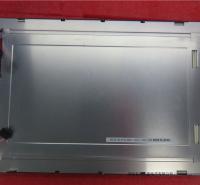 KCB104VG2BA-A21液晶模组 医疗设备液晶屏 工业液晶屏