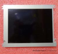 KCS057QV1BL-G21京瓷工控屏 液晶模组 工业液晶屏