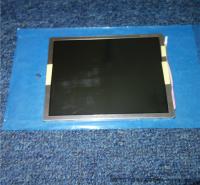 工业液晶屏 LG飞利浦工控屏 液晶模组 LB064V02-A1