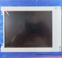 京瓷工控屏 KCS057QV1AJ-G23液晶模组 工业液晶屏