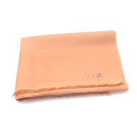 160布料 经纬性能好 变形量大 厂家供应