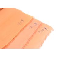 工业用锦纶布 工业用尼龙布 210布料