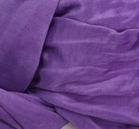 可定制60D75D居家女士长丝内衣面料 玉米纤维面料