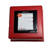 原装美国FIREYE监测模块85UVF1-1QD