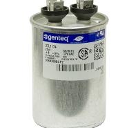 原装genteq电容器genteq美国97F8251