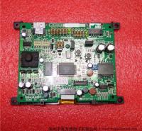 夏普LJ32H028一体机液晶模组 工业液晶屏 工控屏