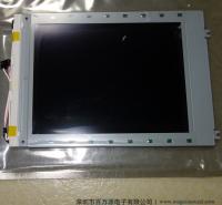 夏普一体机液晶模组 LM64P10全新原装工业液晶屏 工控屏