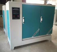YH-40B/60B/90B标准恒温恒湿养护箱