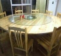 上门回收饭店家用废旧桌椅合肥厂家电联