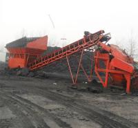 滚筒筛沙机 矿用筛沙机 山东筛沙机生产厂家 顺科