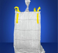 多颜色吨袋 吨包生产厂家 兴合塑业