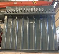 电炉除尘设备报价 建冶<em>机械工业</em>锅炉除尘设备款高强度耐磨