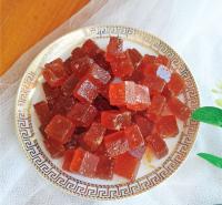 蜜蜡糖果 可代加工 青海蜜蜡糖加盟代理